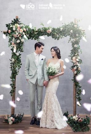 koreanpreweddingphotography_FDMJ_Take2_22