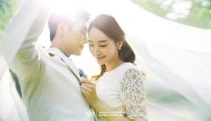 koreanpreweddingphotography_FDMJ_Take3_ 01