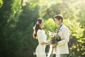 koreanpreweddingphotography_FDMJ_Take3_02