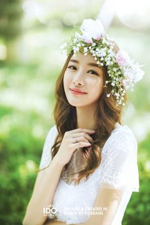 koreanpreweddingphotography_FDMJ_Take3_04