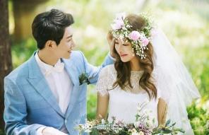 koreanpreweddingphotography_FDMJ_Take3_05