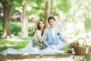 koreanpreweddingphotography_FDMJ_Take3_06