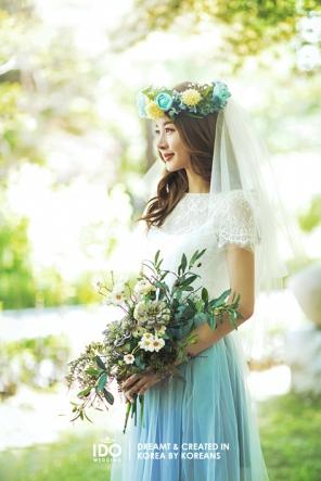 koreanpreweddingphotography_FDMJ_Take3_07