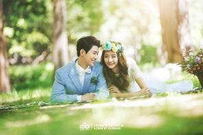 koreanpreweddingphotography_FDMJ_Take3_09