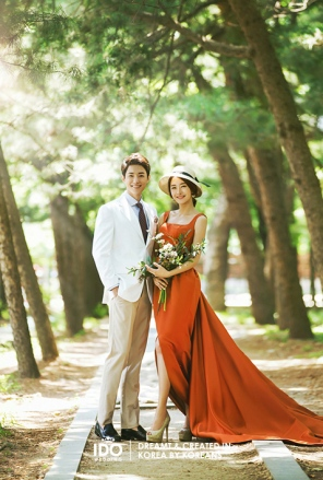 koreanpreweddingphotography_FDMJ_Take3_11