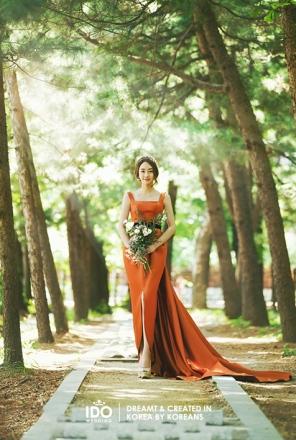 koreanpreweddingphotography_FDMJ_Take3_12