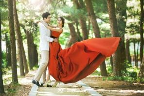 koreanpreweddingphotography_FDMJ_Take3_13