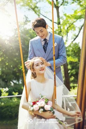 koreanpreweddingphotography_FDMJ_Take3_14