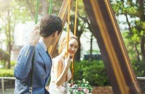 koreanpreweddingphotography_FDMJ_Take3_15