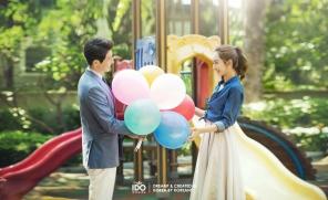 koreanpreweddingphotography_FDMJ_Take3_16