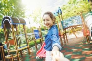 koreanpreweddingphotography_FDMJ_Take3_18