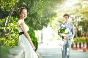 koreanpreweddingphotography_FDMJ_Take3_20