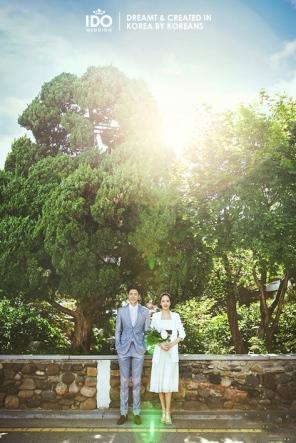 koreanpreweddingphotography_FDMJ_Take3_21
