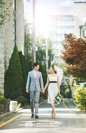koreanpreweddingphotography_FDMJ_Take3_22