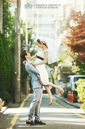 koreanpreweddingphotography_FDMJ_Take3_23