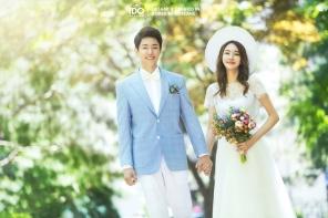 koreanpreweddingphotography_FDMJ_Take3_25