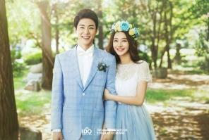 koreanpreweddingphotography_FDMJ_Take3_26