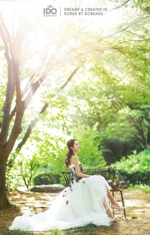 koreanpreweddingphotography_FDMJ_Take3_27