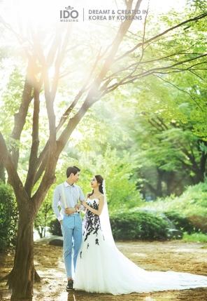 koreanpreweddingphotography_FDMJ_Take3_28