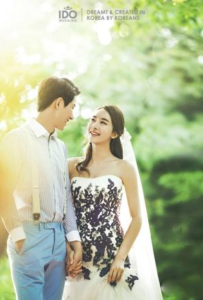 koreanpreweddingphotography_FDMJ_Take3_29