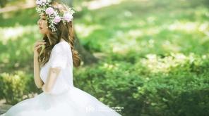 koreanpreweddingphotography_FDMJ_Take3_30