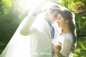 koreanpreweddingphotography_FDMJ_Take3_31