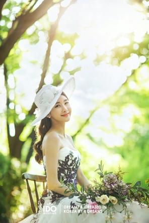koreanpreweddingphotography_FDMJ_Take3_32