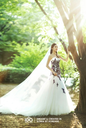 koreanpreweddingphotography_FDMJ_Take3_34