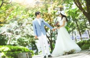 koreanpreweddingphotography_FDMJ_Take3_35