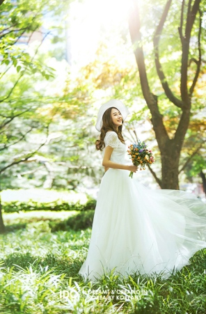 koreanpreweddingphotography_FDMJ_Take3_36