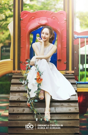 koreanpreweddingphotography_FDMJ_Take3_38