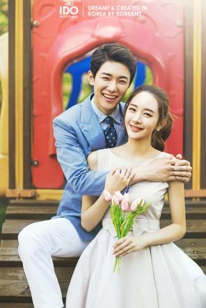 koreanpreweddingphotography_FDMJ_Take3_39