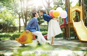koreanpreweddingphotography_FDMJ_Take3_40
