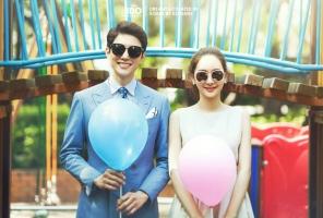 koreanpreweddingphotography_FDMJ_Take3_41
