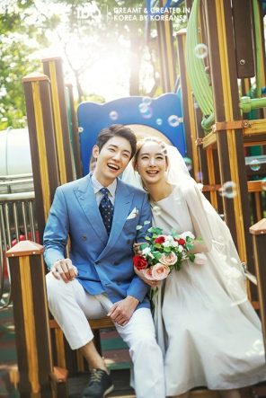 koreanpreweddingphotography_FDMJ_Take3_42