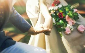 koreanpreweddingphotography_FDMJ_Take3_43