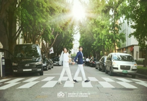 koreanpreweddingphotography_FDMJ_Take3_46
