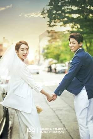 koreanpreweddingphotography_FDMJ_Take3_47