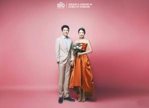 koreanpreweddingphotography_FDMJ_Take3_48