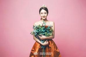 koreanpreweddingphotography_FDMJ_Take3_49