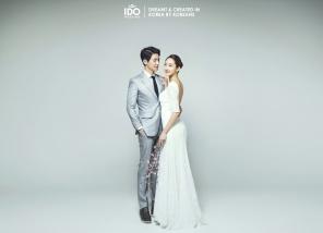 koreanpreweddingphotography_FDMJ_Take3_50