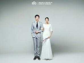 koreanpreweddingphotography_FDMJ_Take3_51