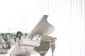 koreanpreweddingphotography_GOBR02