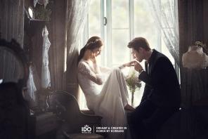 koreanpreweddingphotography_GOBR05
