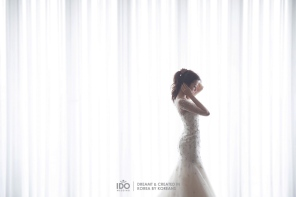 koreanpreweddingphotography_GOBR07