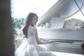 koreanpreweddingphotography_GOBR08
