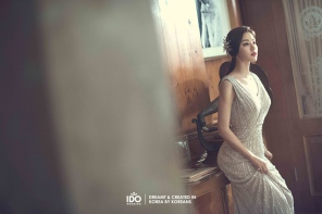 koreanpreweddingphotography_GOBR11