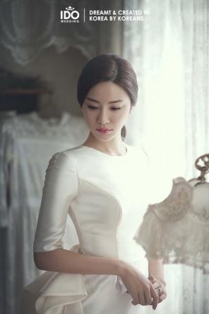 koreanpreweddingphotography_GOBR17