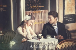 koreanpreweddingphotography_GOBR19