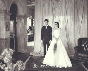 koreanpreweddingphotography_GOBR20